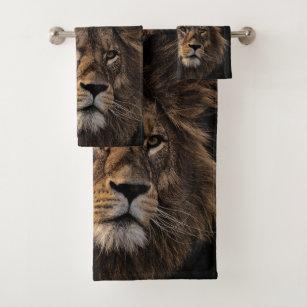 Lion King Bathroom Accessories Zazzle