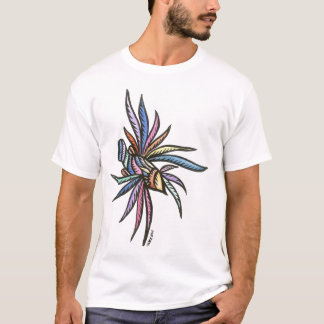 Lion Fish (TM) T-Shirt