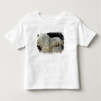Lion from Miletus Toddler T-shirt