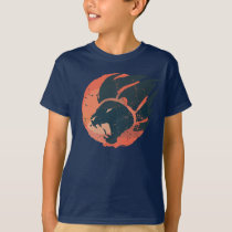Lion Guard Emblem T-Shirt