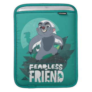Lion Guard | Fearless Friend Bunga Sleeve For iPads