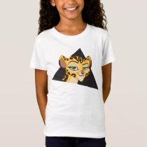 Lion Guard | Fuli Character Art T-Shirt