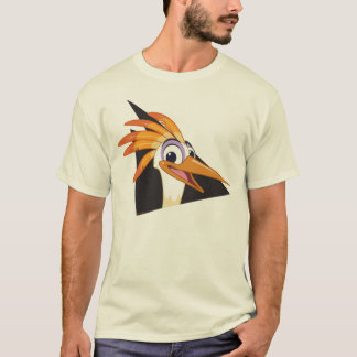 Lion Guard | Ono Character Art T-Shirt
