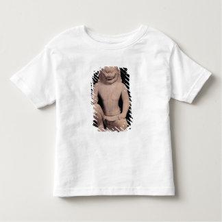 Lion-headed guardian, Banteay Srei Style, c.967 Toddler T-shirt