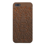 Lion iPhone case Case For iPhone 5