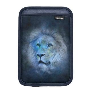 Lion King iPad Mini Vertical Sleeve
