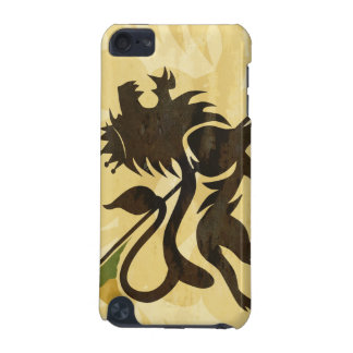 Lion King IPTouch iPod Touch (5th Generation) Cover