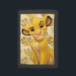 """Lion King 