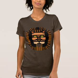 LION Lover T-Shirt