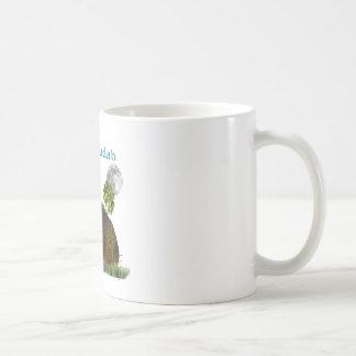 Lion of Judah Christian gifts and clothing Coffee Mug