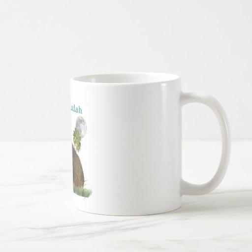 Lion of Judah Christian gifts and clothing Coffee Mugs