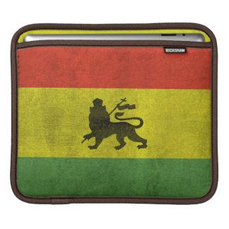 Lion of Judah MacBook Air Sleeve