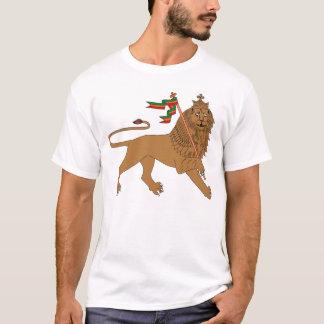 Lion of Judah T-shirt