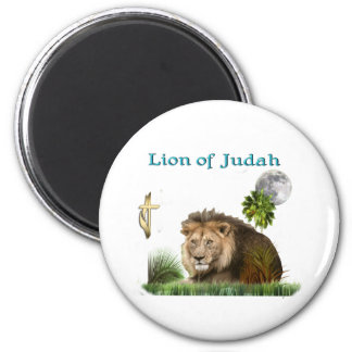 Lion of judah t-shirts and more magnet