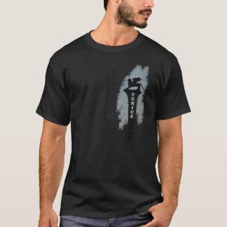 Lion of Venice T-Shirt