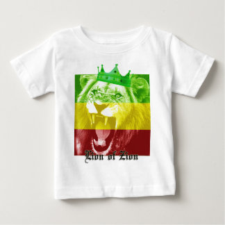 Lion Judah Baby Clothes & Apparel