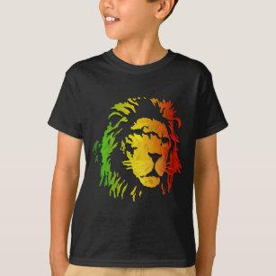 Lion Of Judah Kids Clothing Zazzle