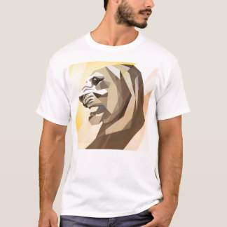 Lion Original T-Shirt