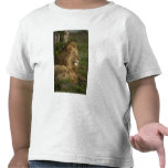 Lion, Panthera leo, Lower Mara, Masai Mara GR, Shirts