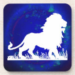 LION PRODUCTS COASTER