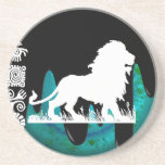 LION PRODUCTS COASTERS