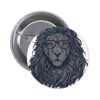 Lion redeye button