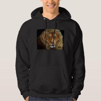 lion sweatshirts