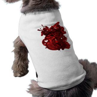 LION_SWORD T-Shirt