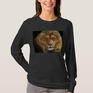 Lion! T-Shirt