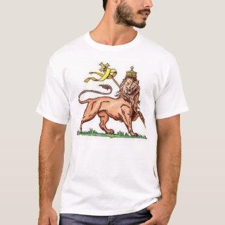 lion- T-Shirt