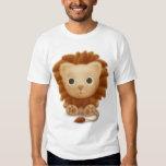 Lion Tee Shirts