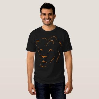 Lion Woods Shirt