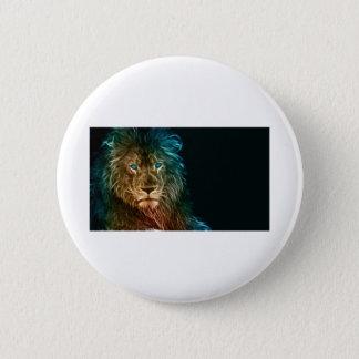 LionBlueEyes