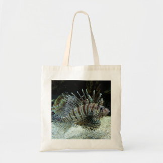 Lionfish Bags