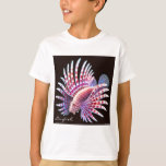 Lionfish Kids T-Shirt