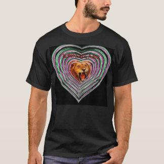 LIONHEART T-Shirt