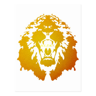 LionHeart Postal