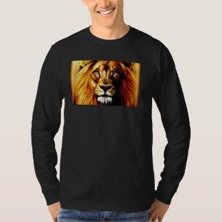 Lionhearted T-Shirt