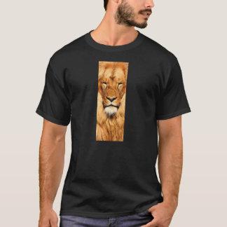 Lionish T-Shirt