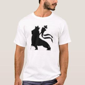 lionjudah T-Shirt