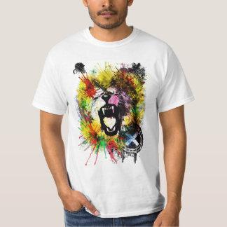Lions Ambition T-Shirt