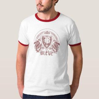 Lions Crest T-Shirt