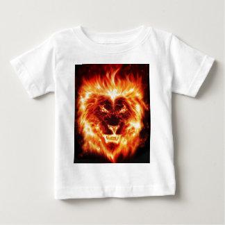 Lion's Den Records Infant Tshirt