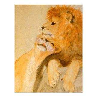 Lions in Love #1.jpg Letterhead
