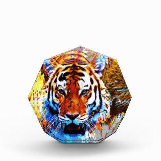 lions & tigers & bears.jpg award