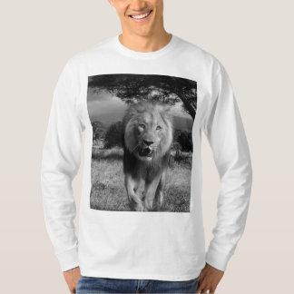 Lions Wildcat T-Shirt
