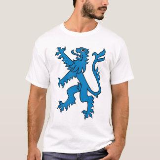 LionShirt BBL T-Shirt