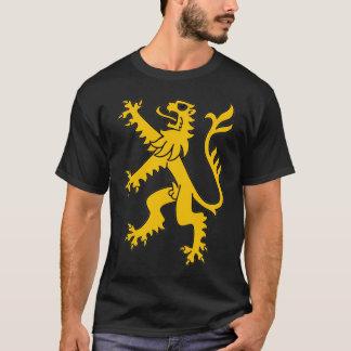 LionShirt YYL DA T-Shirt