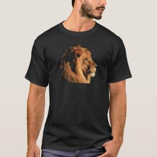 Liontec
