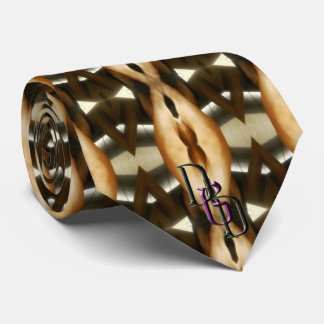 Lip Service Tie